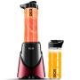 【支持礼品卡支付】RCR BL05A 迷你榨汁机多功能电动家用原汁机便携式果汁机搅拌机料理机豆浆机