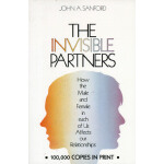 预订 Invisible Partners [ISBN:9780809122776]