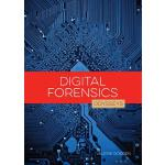 预订 Digital Forensics [ISBN:9781608186808]
