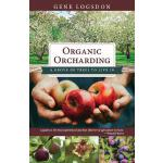 预订 Organic Orcharding: A Grove of Trees to Live In [ISBN:97