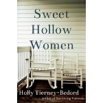 预订 Sweet Hollow Women [ISBN:9781973247418]
