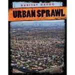 【预订】Urban Sprawl9781433998683