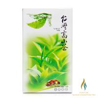 【台湾黄页】允芳茶园台湾高山茶-金萱 (150g)