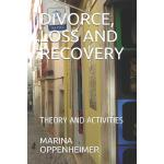 预订 Divorce, Loss and Recovery: Theory and Activities [ISBN: