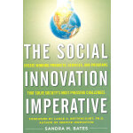 THE SOCIAL INNOVATION IMPERATIVE: CREATE(ISBN=9780071754996