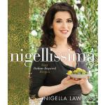 预订 Nigellissima: Easy Italian-Inspired Recipes [ISBN:978030