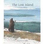 预订 The Lost Island [ISBN:9781897476444]