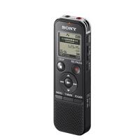SONY 索尼录音笔 ICD-PX470 4G 数码录音棒 录音笔 智能降噪