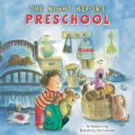 预订 The Night Before Preschool [ISBN:9780448482545]