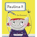 预订 Paulina P. (for Petersen) [ISBN:9781897476093]