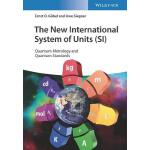 预订 The New International System of Units (Si): Quantum Metr