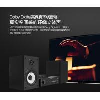 新!JBL MS712蓝牙CD/DVD组合音响 多媒体台式音箱HIFI苹果基座