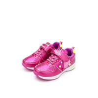 【119元任选2双】迪士尼童鞋女童秋冬款休闲户外鞋舒适时尚 S79125