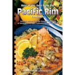 预订 Best of the Best from the Pacific Rim Cookbook: Selected