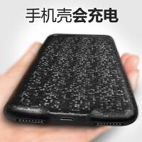【支持礼品卡】倍思苹果7  苹果8背夹充电宝电池 iPhone8plus  iPhone7plus专用超薄7P手机壳移动电源七