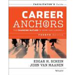 预订 Career Anchors: The Changing Nature of Careers Facilitat