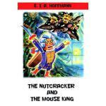 预订 The Nutcracker and The Mouse King [ISBN:9781523972906]