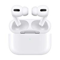 【当当自营】AirPods Pro 苹果降噪蓝牙耳机 2019年新品