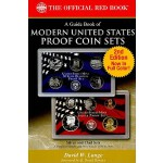 【预订】A Guide Book of United States Proof Coin Sets