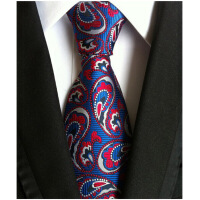 新男士正装领带男士领带8cm职业商务绅士英伦正装时尚休闲条纹学生tie呔新款u00