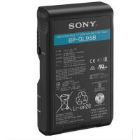 索尼(SONY)BP-GL95B原�b�池 PDW-700/HDW-680�V播��z像�C�池 BP-GL95A�池升�款