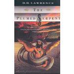 PLUMED SERPENT, THE(ISBN=9780679734932) 英文原版