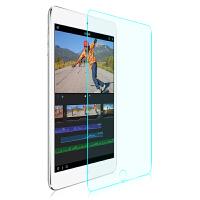 ikodoo爱酷多 钢化膜2.5D钢化玻璃膜 适合2017/2018新iPad(A1822)/Air/Air2/iPa