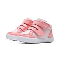 【折后�B券�A估�r:72.5】361度童鞋女童棉鞋小童2020年冬季新品加�q保暖�和�防滑�\�有�K81844659