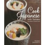 预订 Cook Japanese with Tamako: Hearty Meals for the Whole Fa