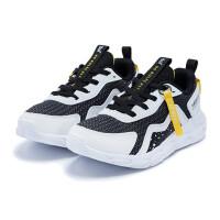 【1件3折券后预估价:69.9】361度童鞋大童2021秋运动鞋轻便防滑跑鞋 K72013521
