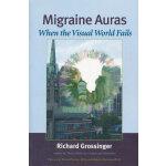 MIGRAINE AURAS(ISBN=9781556436192) 英文原版