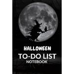 预订 To-Do List Notebook: DAILY TO-DO LIST NOTEBOOK A Minimal