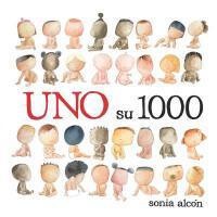 【�A�】Uno Su 1000