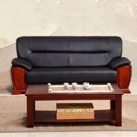 鑫宣美XM-SF403组合沙发