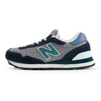 New Balance/NB  女子复古鞋运动休闲慢跑鞋  WL515RTA WL515RTB