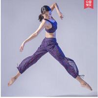 新款三件套瑜伽服背心长裤含胸垫健身房运动服女 可礼品卡支付