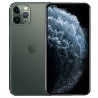 【当当自营】Apple 苹果 iPhone 11 Pro 苹果2019年新品 全网通手机【可用当当礼卡】