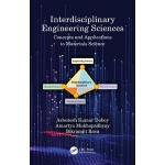 预订 Interdisciplinary Engineering Sciences: Concepts and App