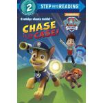 预订 Chase Is on the Case! [ISBN:9780385384476]