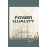 预订 Power Quality [ISBN:9780367396466]