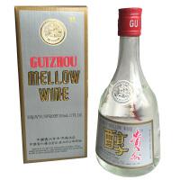 【酒界网】 35度  贵州醇 500ml  1999年4月5日