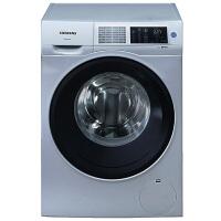 【当当自营】SIEMENS/西门子XQG90-WM12U4680W9公斤滚筒洗衣机节能高效