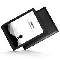 科大讯飞智能办公本 电子书阅读器笔记本 10.3英寸墨水屏电纸书 纸感书写阅读 语音转文字