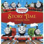 【预订】Thomas & Friends Story Time Collection (Thomas & Friend