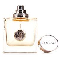 Versace范思哲同名女士香水 30ml