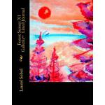 预订 Forest Sunset XI Galleria Lined Journal [ISBN:9781495208