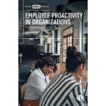 预订 Employee Proactivity in Organizations: An Attachment Per