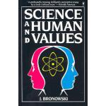 预订 Science & Human Val [ISBN:9780060972813]