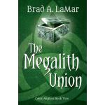 预订 The Megalith Union [ISBN:9781611530704]