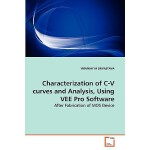 预订 Characterization of C-V Curves and Analysis, Using Vee P